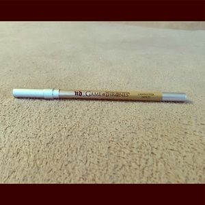 BRAND NEW! Never used urban decay eyeliner ❤️💕